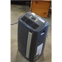 DELONGHI 14 000BTU FLOOR MODEL AIR CONDITIONER - NO HOSE