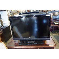 "37"" LG TV"