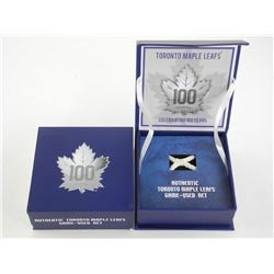 TML - Authentic Game 'Used Net'