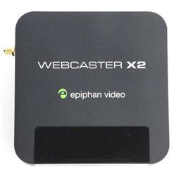 YOUTUBE WEB Streamer Missing HDMI Cable (QC) (OER)