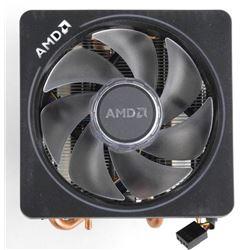 AMD, FX - 4150 Graphics 'Incorrect Box' Mismatch (