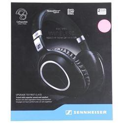 Sennheiser PXC 5000 Wireless Headphones (KXR)