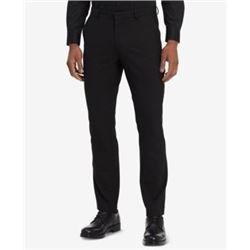 Calvin Klein Men's Infinite End Bi-Stretch Pants-