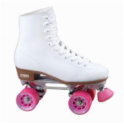 Chicago Women's Rink Skate (Size 6)