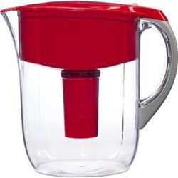 Brita Grand Water Filter Pitcher- with 1 Standard