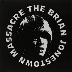 Brian Jonestown Massacre (Vinyl)