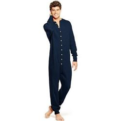 Duofold Men's Mid Weight Double Layer Thermal Unio