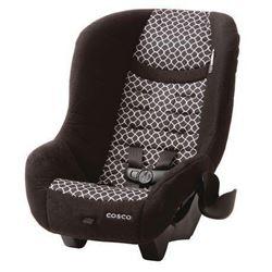 Cosco 22182CCVA Scenera Next Convertible Car Seat-