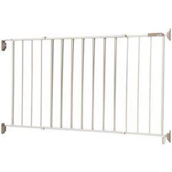 Safety 1st GA089CDEC Wide and Sturdy Sliding Gate
