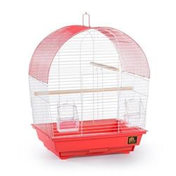 Prevue Pet Products South Beach Dome Top Bird Cage