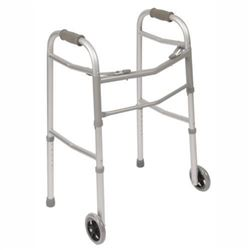 PCP Mobility & Homecare Dual Release Adjustable Li