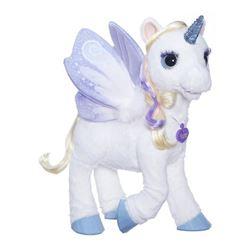 FurReal Friends StarLily- My Magical Unicorn