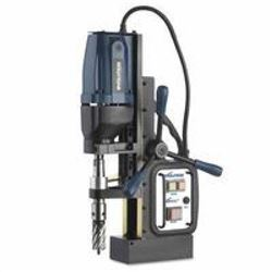 Evolution Power Tools EVO28 Magnetic Drilling Syst