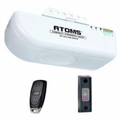 ATOMS AT-0611 By Skiylink 1/2 HPF Garage Door Open