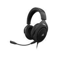 Corsair CA-9011173-NA HS60 Surround Gaming Headset