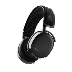 SteelSeries Arctis 7 (2019 Edition) Lossless Wirel