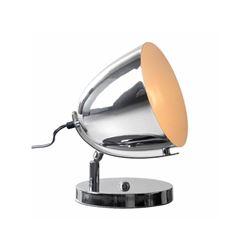 Zuo 50308 Jog Table Lamp