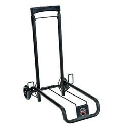 Britax Car Seat Travel Cart- Black
