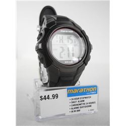 TIMEX Marathon Watch (KE)