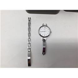 Fossil Ladies' Wrist Watch