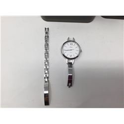 Fossil Ladies' Wrist Watch