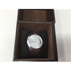 Michael Kors Men's Wrist Watch