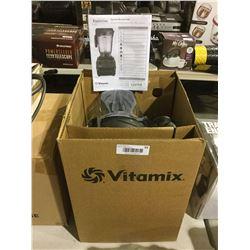VitaMix Explorian High-Performance Blender