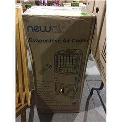 NewAir Evaporative Air Cooler 20L Tank