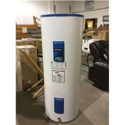 John Wood Pro Series Electric Hot Water Tank Model: JW80SDE145