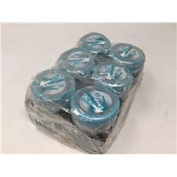 Case of Dentyne Ice Avalanche (6 x 60 pieces)