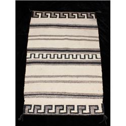 Navajo Native American Wide Ruins Chinle Rug