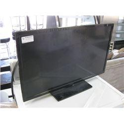 INSIGNIA 32 INCH LED TV