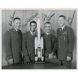 Manned Orbiting Laboratory Group 3