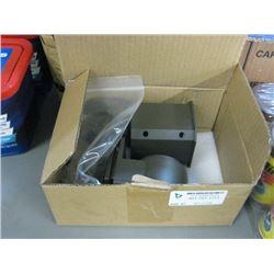 ARANI SH-SL-V3 SLIP FITTER FOR LED SHOE=BOX V3