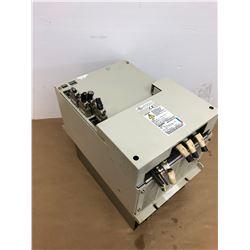 Mitsubishi MDS-B-SPH-370 Power Supply Unit