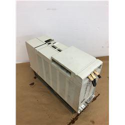 MITSUBISHI MDS-C1-CV-185 POWER SUPPLY UNIT