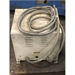 Fanuc A04B-0211-0407 Transformer *See pictures*