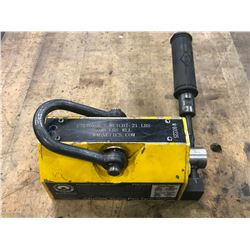 IMI PNL 0800 Powerlift Magnet *See Photos*