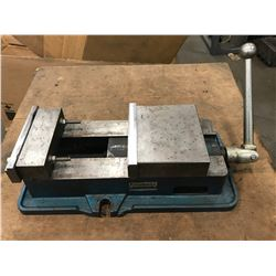 Elephant Locked Type Machining Vise *See Photos*