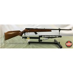 Rifle: Lakefield 22LR Mark II - Bolt -  S/N# 79575