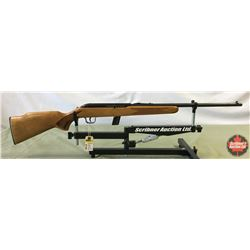 Rifle: Lakefield 22LR Model 64B Semi Auto S/N#L012199