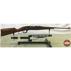 Rifle: Savage 303Sav Model 1899 Rotary Take Down S/N#276705