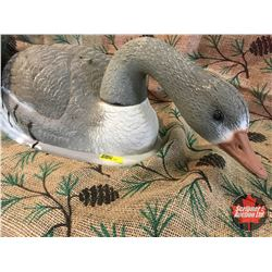 Duck Decoy's (5) w/Bag
