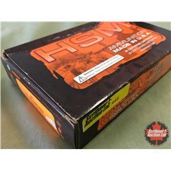 AMMO: HSM-Grand Slam 30-40 KRAG (20 Rnds/Box) CHOICE of 2 Boxes