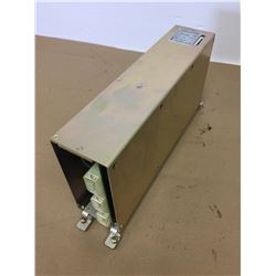 Yaskawa CPS-10NB DC Power Supply