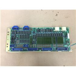 Yaskawa JANCD-1021 DF8202440 I/O Circuit Board