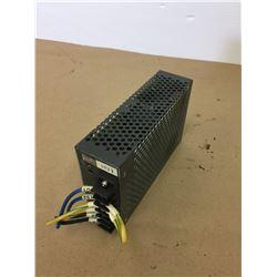 Nemic Lambda VES-10 Power Supply