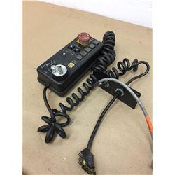 Hurco Manual Pulse Generator *No Tag See Pics for Details*
