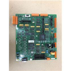 AUTOCON HAL6040198H101 Console Interface Node