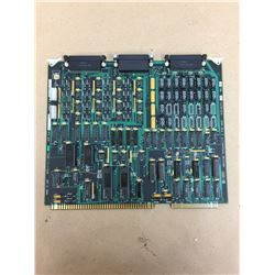 Hurco 415-0177 Machine Personality 3 PCB ASSY